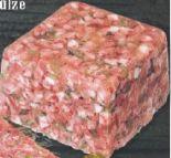 Schweinskopfsülze von Fleischerei Gutmann