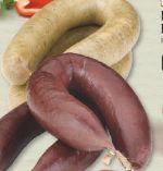 Leberwurst von Meister Blumberg's