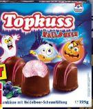 Topkuss Halloween von Grabower