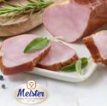 Fileträucherling von Meister Wurstwaren
