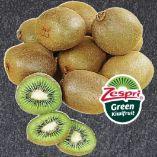 Kiwi von Zespri