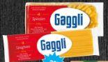 Nudeln von Gaggli