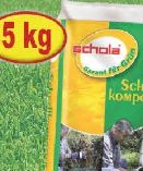 Schnellkomposter von Schola