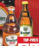 Spezial von Hemelinger