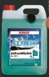 AntiFrost & KlarSicht Ice Fresh von Sonax