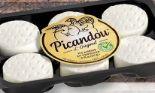 Ziegentaler von Picandou Frais
