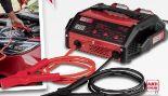 Kfz-Batterieladegerät von Ultimate Speed