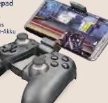 Bluetooth Gamepad GXT 590 von Trust