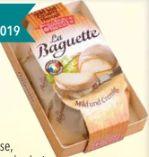La Baguette von Paysan Breton