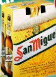 Especial von San Miguel