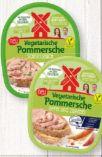 Vegetarische Pommersche von Rügenwalder Mühle