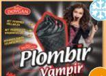 Plombir Vampir von Dovgan