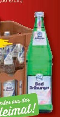 Classic von Bad Driburger