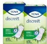 Pants Discreet von Tena