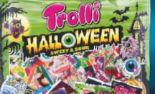 Halloween Gummi Mix von Trolli
