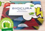 Wattestäbchen von Biocura