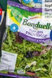 Flair der Provence von Bonduelle