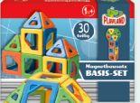 Magnet-Bauset von Playland