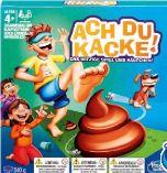 Gaming Spiele-Sortiment von Hasbro