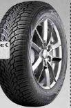Reifen WR D4 von Nokian Tyres