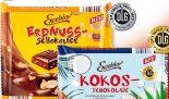 Schokolade Erdnuss von Excelsior