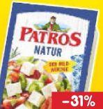 Käse von Patros