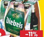 Premium Altbier von Diebels