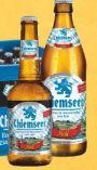 Chiemseer Hell von Chiemgauer Brauhaus