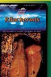 Räuchermix von Ostsee Fisch