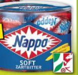 Soft Zartbitter von Nappo
