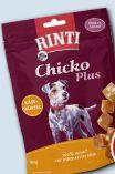 Extra Chicko Plus von Rinti