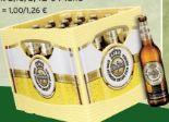 Premium Pils von Warsteiner