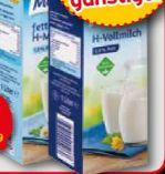 Milch von Minus L