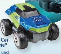 RC Stunt Car Nepturn von Revell
