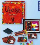 Ubongo von Kosmos