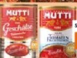 Parma Tomaten von Mutti