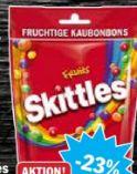 Kaudragees von Skittles