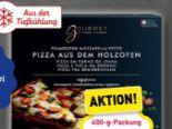 Pizza von Freihofer Gourmet