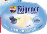 Camembert von Rügener Badejunge