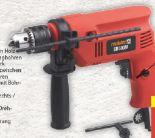 Schlagbohrmaschine 500 W -SB500M von Meister Werkzeug