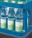 600 Mineralwasser von Forstetal