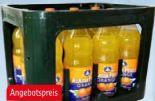 Limonade von Alasia Perle