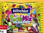 Bunter Party-Mix von Hitschler