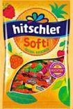Softi Kaubonbons von Hitschler