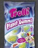 Planet Gummi von Trolli