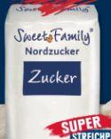 Zucker von Sweet Family