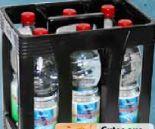 Mineralwasser von Weisensteiner