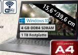 Laptop Ideapad 330-15AST von Lenovo