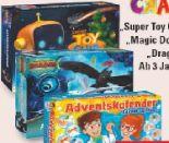 Magische Knete Magic Dough von Craze