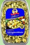 Kartoffel-Salat von Golßener